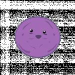 member berries.png