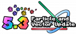 5_3_banner.png