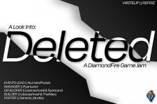 deleted_gj_full.png