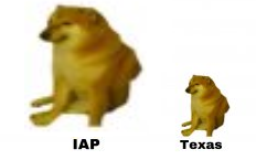 1623021138899.png