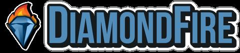 diamondfireletters.png